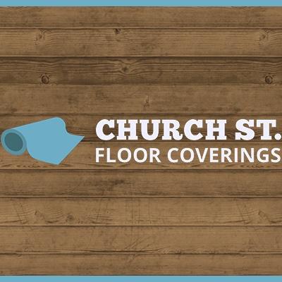 Flooring newark oh flooring showroom near me church for Floor covering near me
